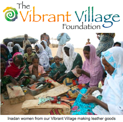 Inadan women from our VV with logo.001