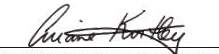 Ariane's digital signature.jpg