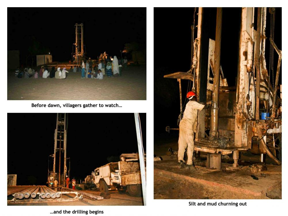 drilling begins resized.jpg