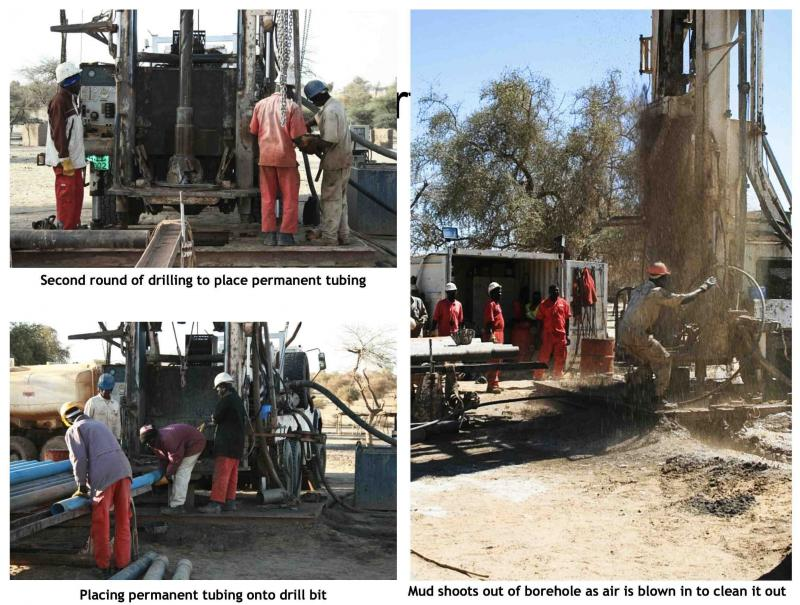 Second drilling tubing mud.jpg